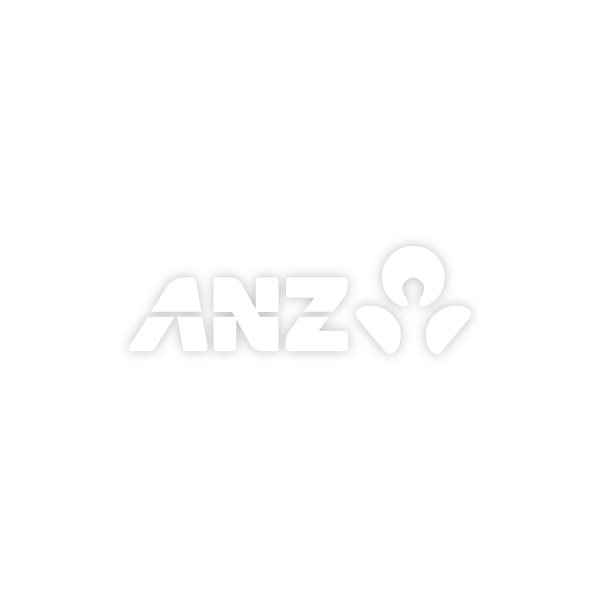 ANZ Business Logo