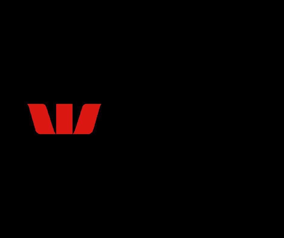 Westpac Group logo