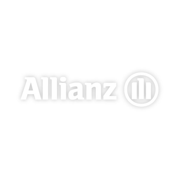 Allianz Business Logo