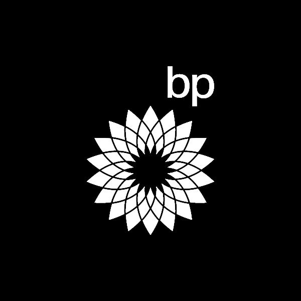 BP Business Logo