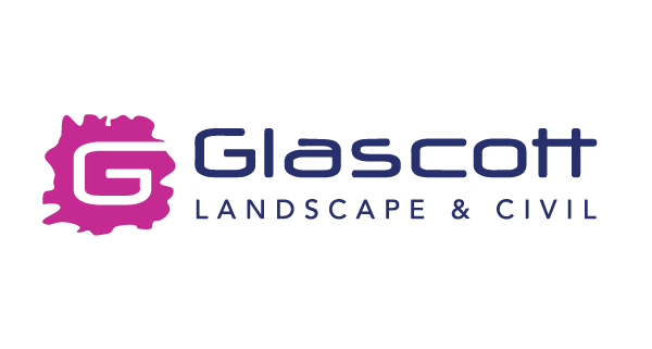Glascott Landscape & Civil logo