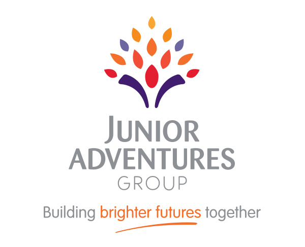 Junior Adventures Group logo