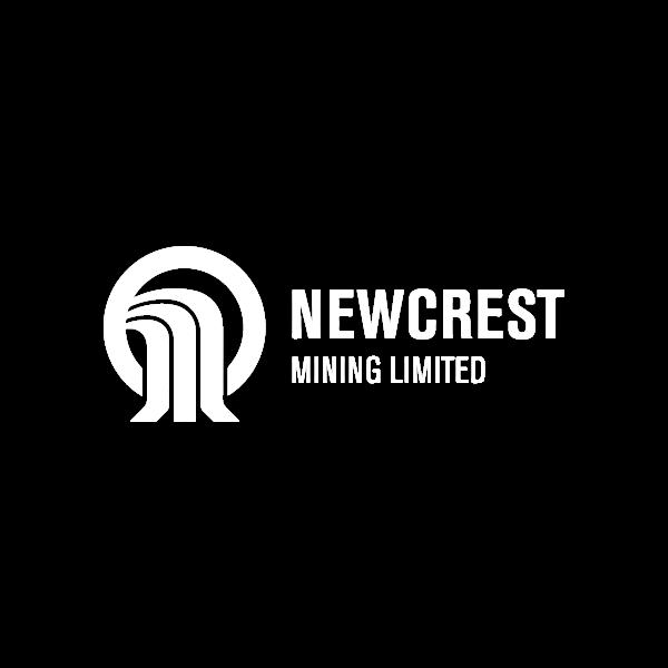 Newcrest Business Logo