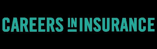 Careers in Insurance logo
