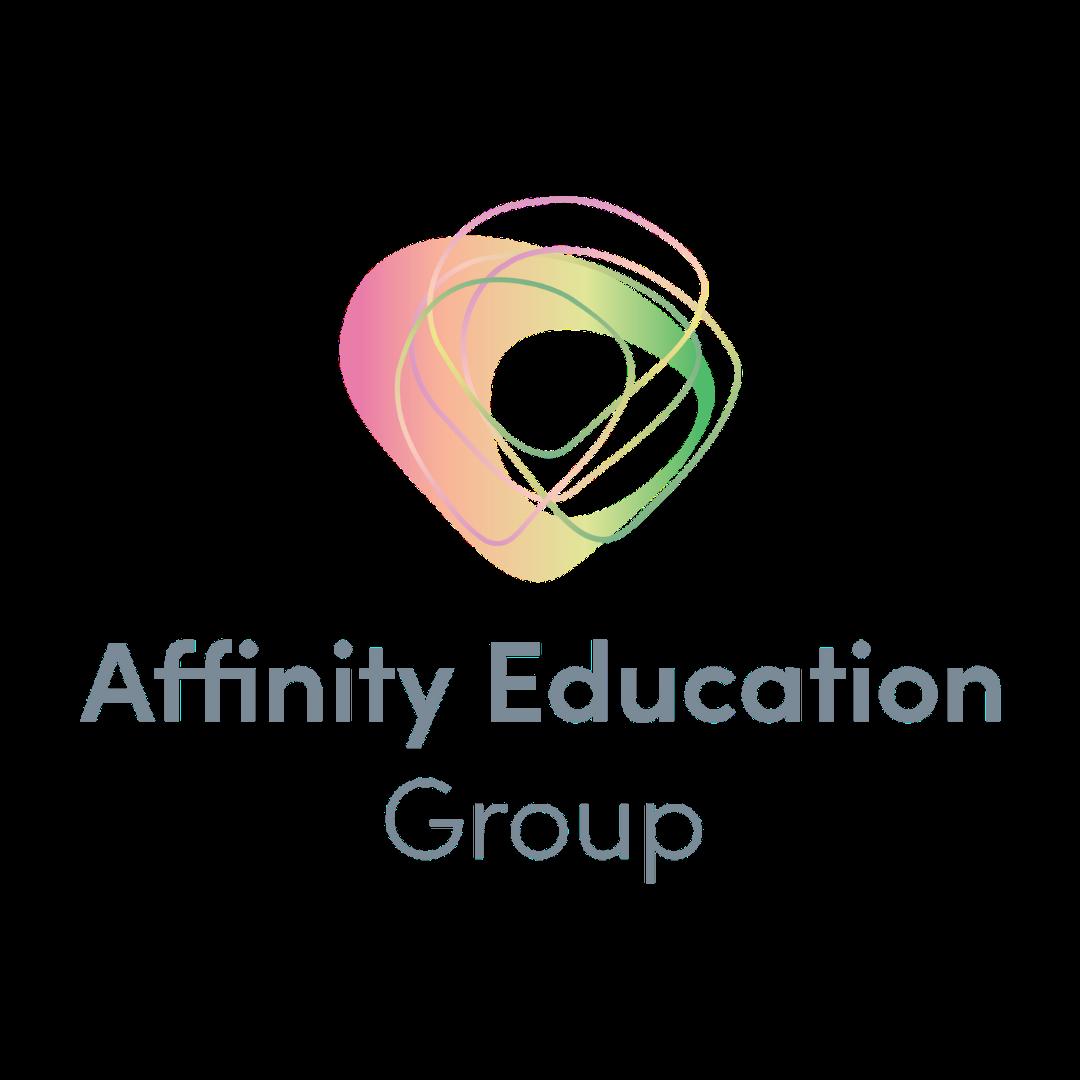 Affinity Education logo