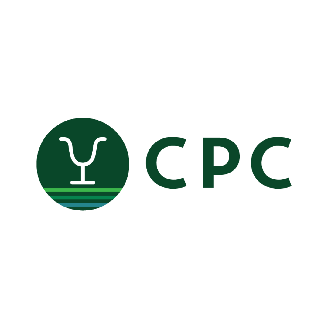 Consolidated Pastoral Company logo