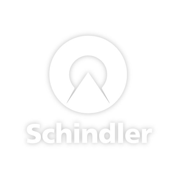 Schindler Business Logo