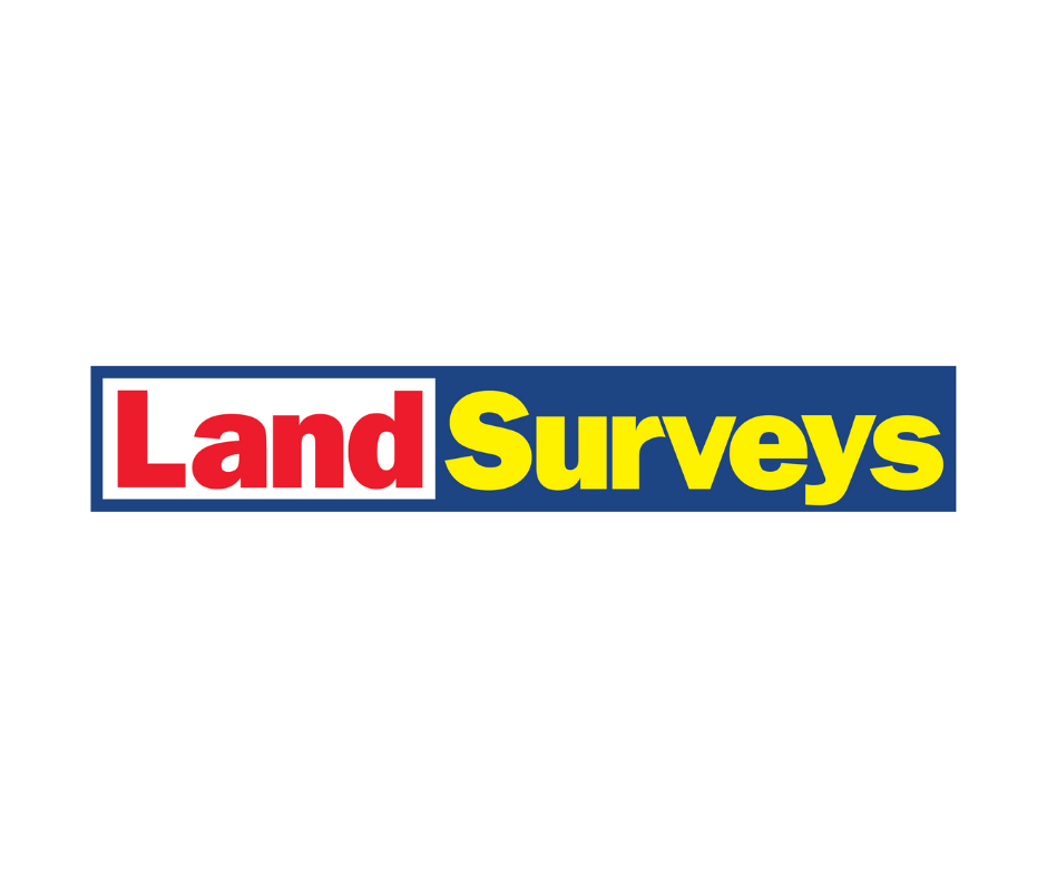Land Surveys logo