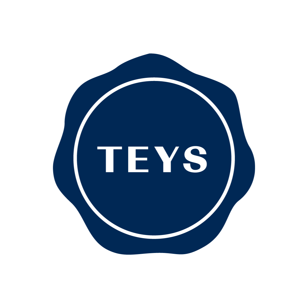 Teys Australia logo