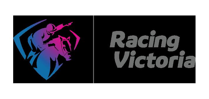 Racing Victoria logo