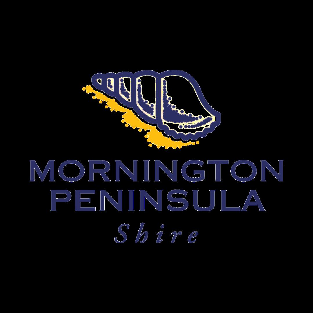 Mornington Peninsula Shire Council logo