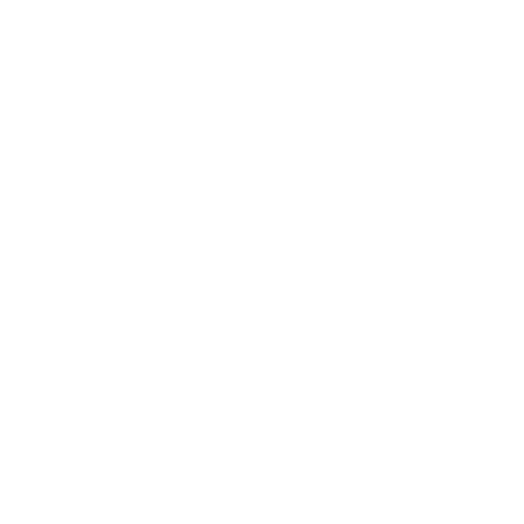 Bunnings Business Logo