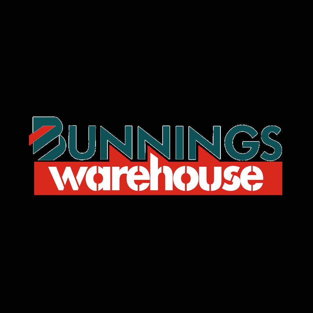 Bunnings logo