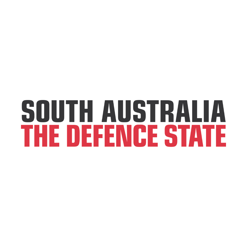 Defence Industry logo
