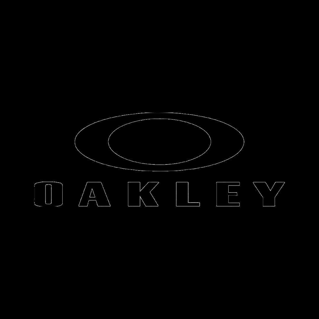 Oakley Logo